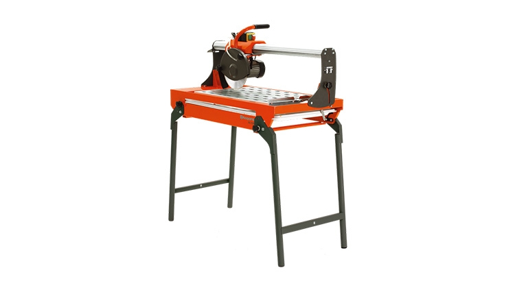 Category-Tile-Cutting-Small-Hire-Equipment-Gold-Coast