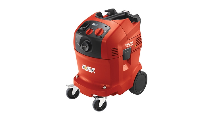 Category-Vacuum-Equipment-Hire-Gold-Coast