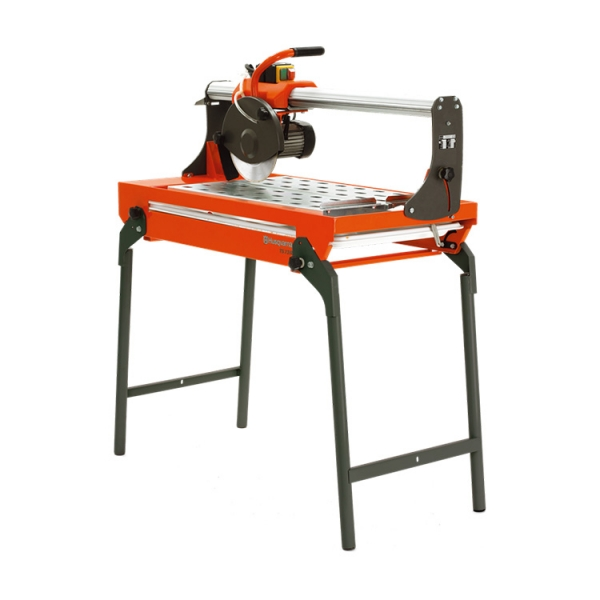 Husqvarna-730mm-Tile-Saw