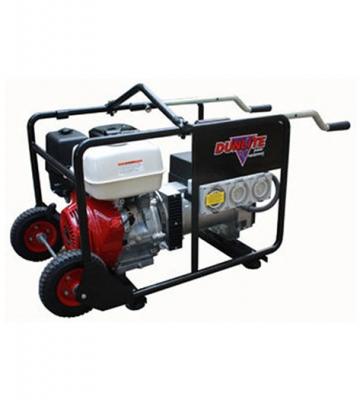 Generators & Pumps