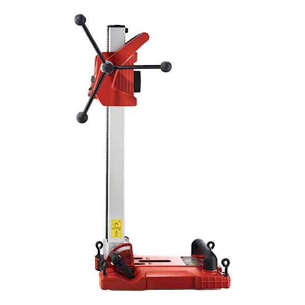 Drilling Stand